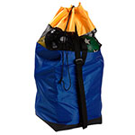 MULTI-SPORT DUFFLE BAG
