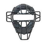 YOUTH ULTRA LIGHTWEIGHT BASEBALL MASK