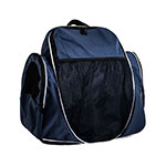 ALL PURPOSE BACKPACK NAVY