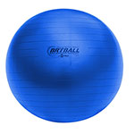 42CM FITPRO BRT TRAINING & EXERCISE BALL