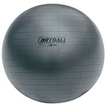 53CM FITPRO BRT TRAINING & EXERCISE BALL