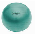 75CM FITPRO BRT TRAINING & EXERCISE BALL