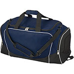 MEDIUM ALL SPORT PERSONAL EQUIPMENT BAG NAVY