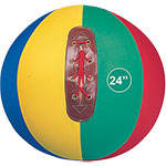 24 INCH NYLON CAGEBALL COVER