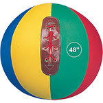 48 INCH NYLON CAGEBALL COVER