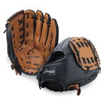 11 INCH LEATHER BASEBALL/SOFTBALL GLOVE