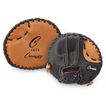 INFIELDER TRAINING GLOVE