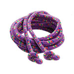 16 FT NYLON BRAIDED JUMP ROPE