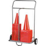 COMBINATION EQUIPMENT CART