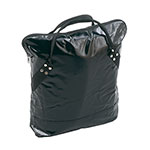 PRO BASEBALL SOFTBALL BAG BLACK