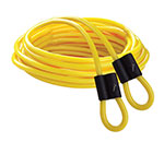 12 FT DOUBLE DUTCH SPEED ROPE