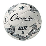 ELITE HAND STITCHED SOCCER BALL SIZE 5