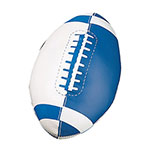 SOFT SPORT MINI FOOTBALL