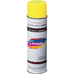 FIELD MARKING PAINT YELLOW