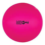 42 CM FITPRO TRAINING & EXERCISE BALL NEON PINK