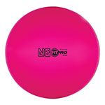 53 CM FITPRO TRAINING & EXERCISE BALL NEON PINK