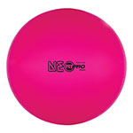 65 CM FITPRO TRAINING & EXERCISE BALL NEON PINK