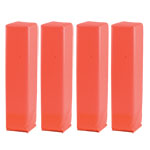 LINE & ENDZONE PYLON SET