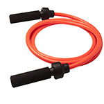 2 LB WEIGHTED JUMP ROPE