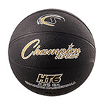 2.25 LB INTERMEDIATE SIZE WEIGHTED BASKETBALL