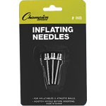 INFLATING NEEDLES RETAIL PACK