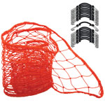 REPLACEMENT NET & BUNGEE LOOPS
