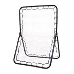 MULTI-SPORT TRAINING REBOUNDER