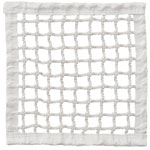 7.0MM OFFICIAL SIZE LACROSSE NET