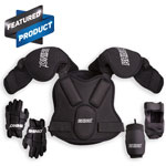 RHINO LACROSSE COMBO SET SMALL