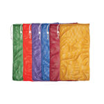 24X48 MESH BAG SET OF 6 COLORS