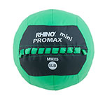 5 LB RHINO MINI PROMAX SLAM BALL