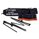 MINI TENNIS NET SET