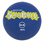 8 LB RHINO SLAM BALL