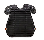 INSIDE BODY UMPIRE CHEST PROTECTOR
