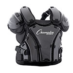 16 INCH ARMOR STYLE UMPIRE CHEST PROTECTOR