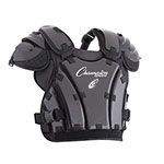 14.5 INCH ARMOR STYLE UMPIRE CHEST PROTECTOR