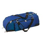 ULTRA DELUXE PLAYERS BAG BLUE