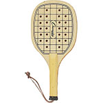 PADDLE BALL RACKET