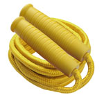 8 FT POLYESTER JUMP ROPE