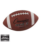 JUNIOR RUBBER FOOTBALL