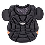 15 INCH RHINO SERIES WOMEN'S CHEST PROTECTOR