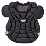 17 INCH RHINO SERIES WOMEN'S CHEST PROTECTOR