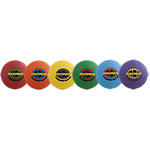 8.5 INCH SEQUENCE UTILITY BALL SET