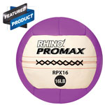 16 LB RHINO PROMAX SLAM BALL