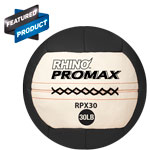30 LB RHINO PROMAX SLAM BALL