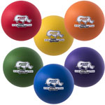 10 INCH RHINO SKIN LOW BOUNCE SUPER SPECIAL BALL SET