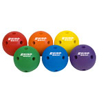 6 INCH RHINO SKIN STING FREE BALL SET