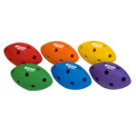 RHINO SKIN STING FREE MINI FOOTBALL SET
