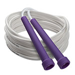 10 FT LICORICE RHINO SPEED ROPE SET OF 6