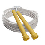 8 FT LICORICE RHINO SPEED ROPE SET OF 6